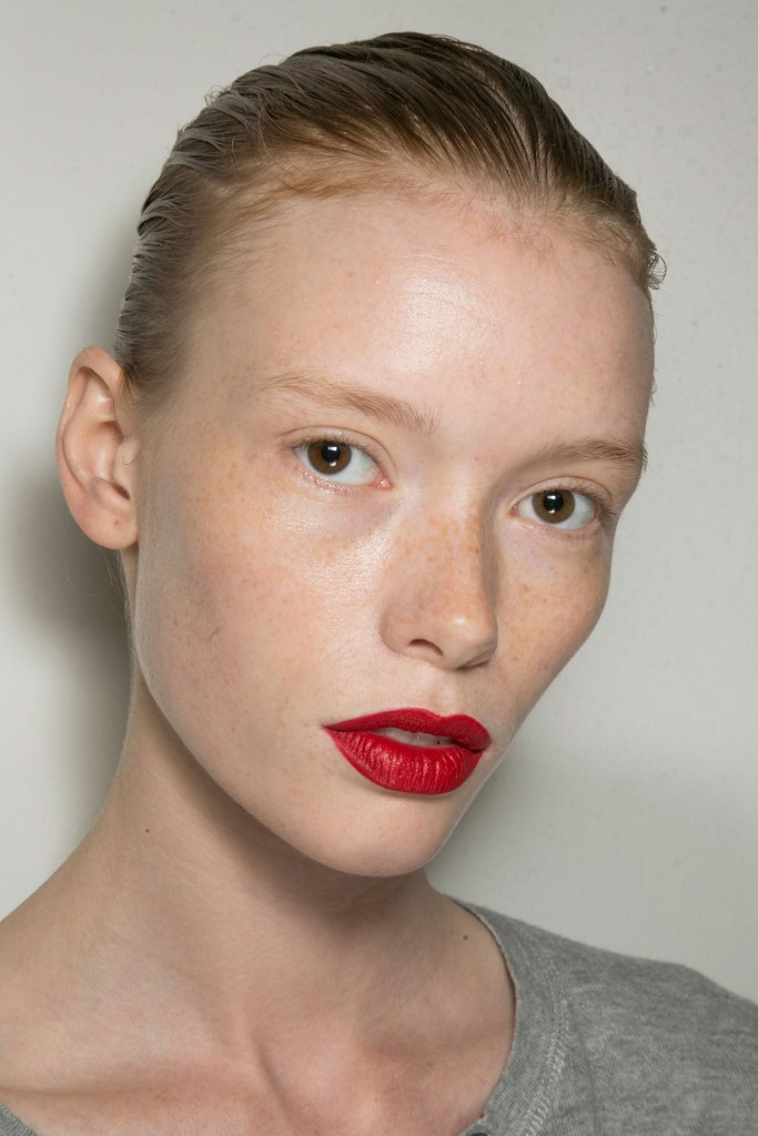 jason-wu-backstage-beauty-spring-2016-fashion-show-the-impression-04