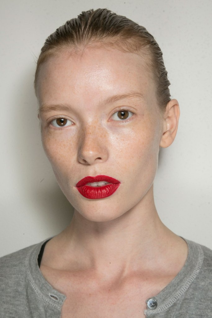 jason-wu-backstage-beauty-spring-2016-fashion-show-the-impression-05