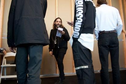 john-elliot-mens-fall-2017-backstage-the-impression-009