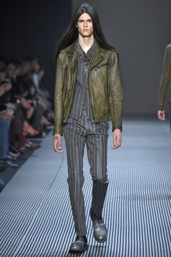 john-varvatos-spring-2016-fashion-show-the-impression-006-682x1024