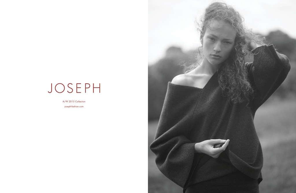 joseph-fall-2015-ad-campaign-the-impression-003