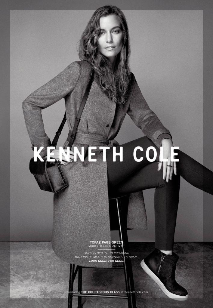 kenneth-cole-fall-2015-ad-campaign-the-impression-03