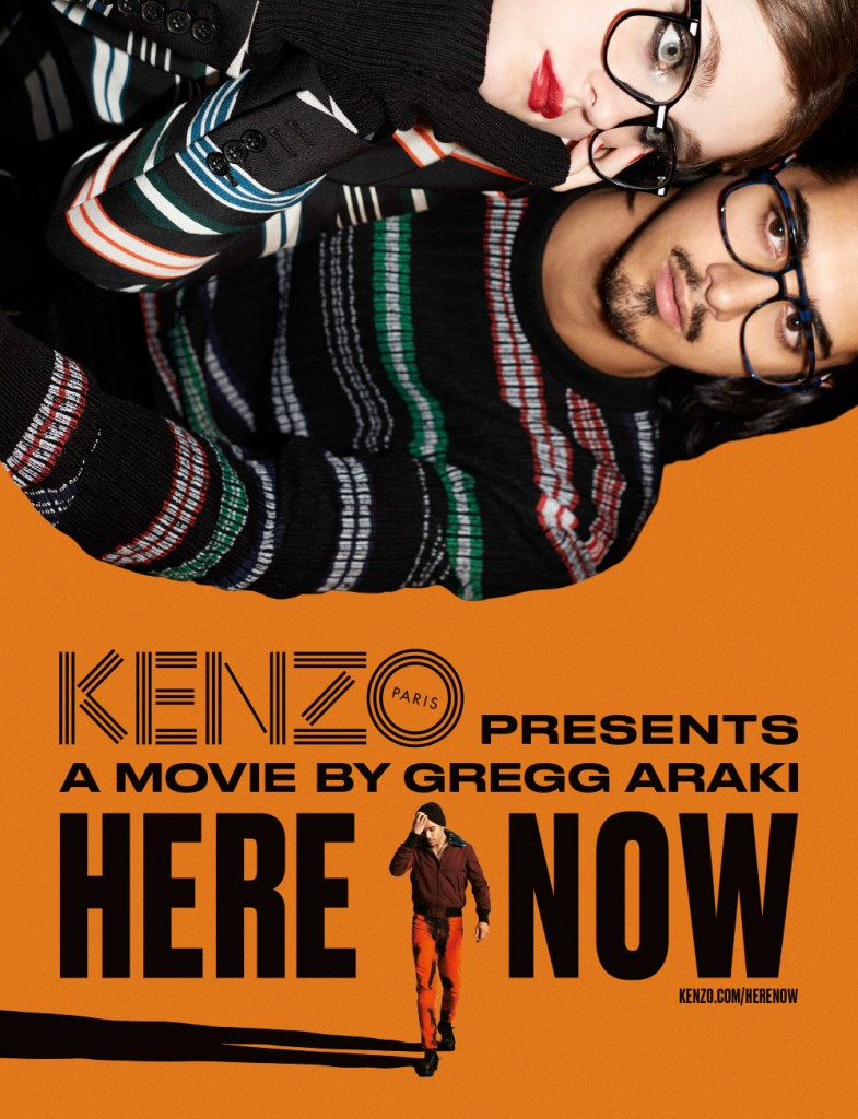 kenzo-fall-2015-ad-campaign-the-impression-002