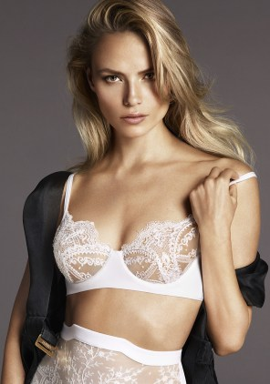 la-perla-fall-2015-ad-campaign-the-impression-01