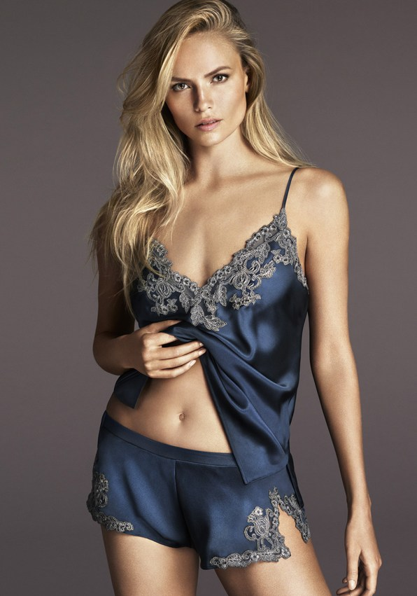 la-perla-fall-2015-ad-campaign-the-impression-05