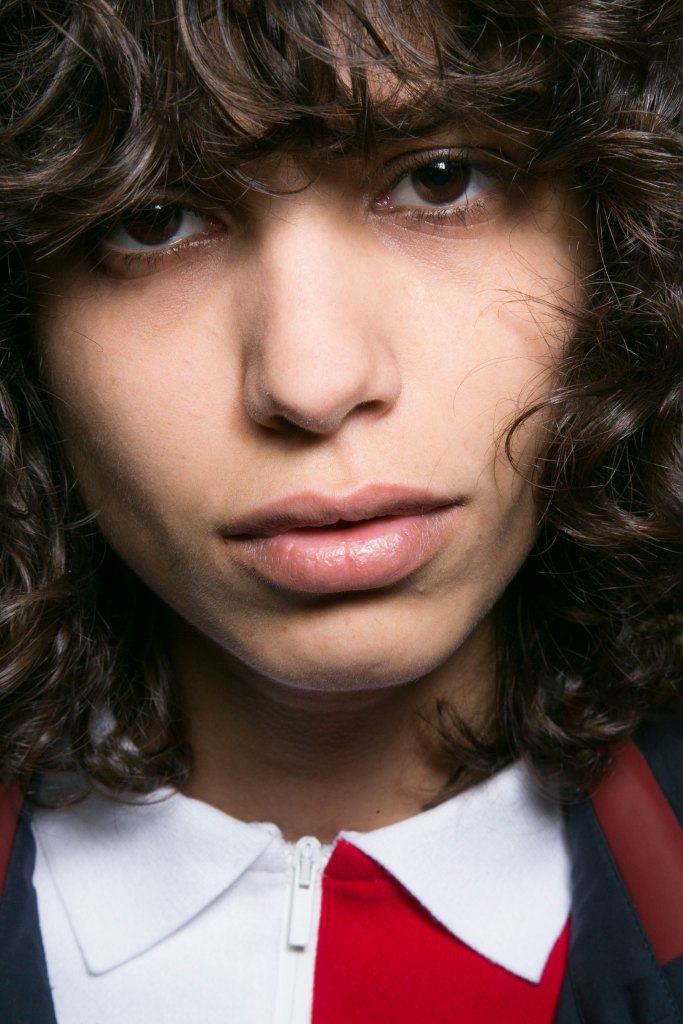 lacoste-backstage-beauty-spring-2016-fashion-show-the-impression-24
