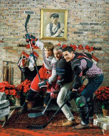 lands-end-holiday-2015-ad-campaign-the-impression-001