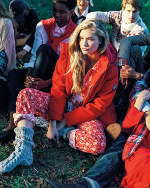 lands-end-holiday-2015-ad-campaign-the-impression-020