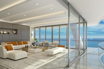 The Fendi Chateau Residences photo