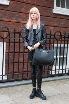 london-fashion-week-day-4-street-style-spring-2016-fashion-show-the-impression-006