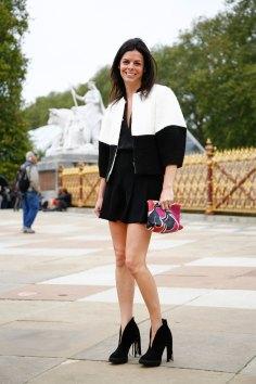 london-fashion-week-day-4-street-style-spring-2016-fashion-show-the-impression-022