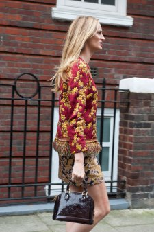 london-fashion-week-day-4-street-style-spring-2016-fashion-show-the-impression-025