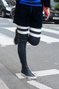 london-fashion-week-day-4-street-style-spring-2016-fashion-show-the-impression-047