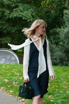 london-fashion-week-day-4-street-style-spring-2016-fashion-show-the-impression-064