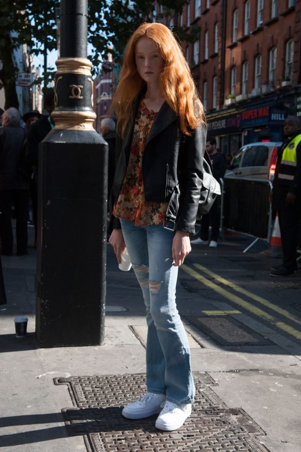 london-fashion-week-street-style-day-2-spring-2016-fashion-show-the-impression-012