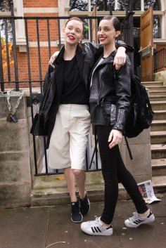 london-fashion-week-street-style-day-5-spring-2016-fashion-show-the-impression-002