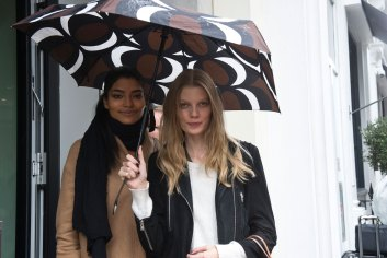 london-fashion-week-street-style-day-5-spring-2016-fashion-show-the-impression-029