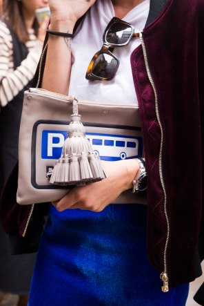 london-fashion-week-street-style-day-5-spring-2016-fashion-show-the-impression-047