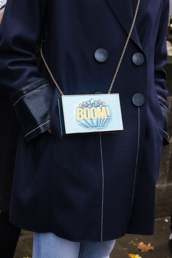 london-fashion-week-street-style-day-5-spring-2016-fashion-show-the-impression-048