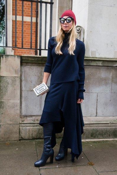 london-fashion-week-street-style-day-5-spring-2016-fashion-show-the-impression-053