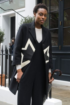 london-fashion-week-street-style-day-5-spring-2016-fashion-show-the-impression-059
