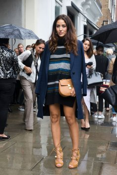 london-fashion-week-street-style-day-5-spring-2016-fashion-show-the-impression-062