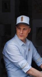 Declan Kearney, Maiyet Creative Director