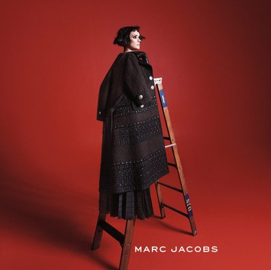 marc-jacobs-fall-winter-2015-2016-campaign-6[1]