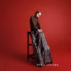 marc-jacobs-fall-winter-2015-2016-campaign-7[1]