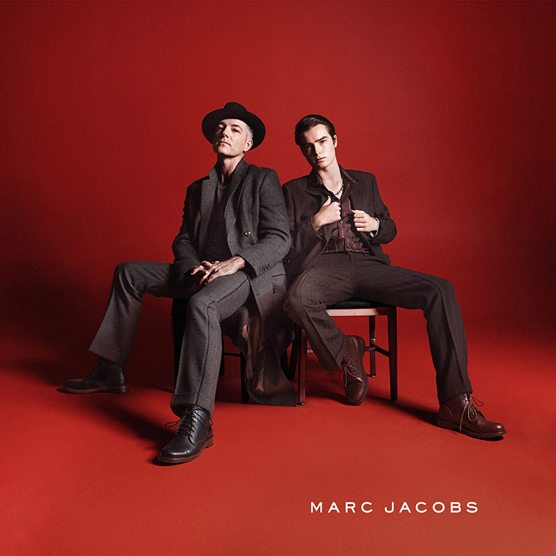 marc-jacobs-fall-winter-2015-2016-campaign-9[1]
