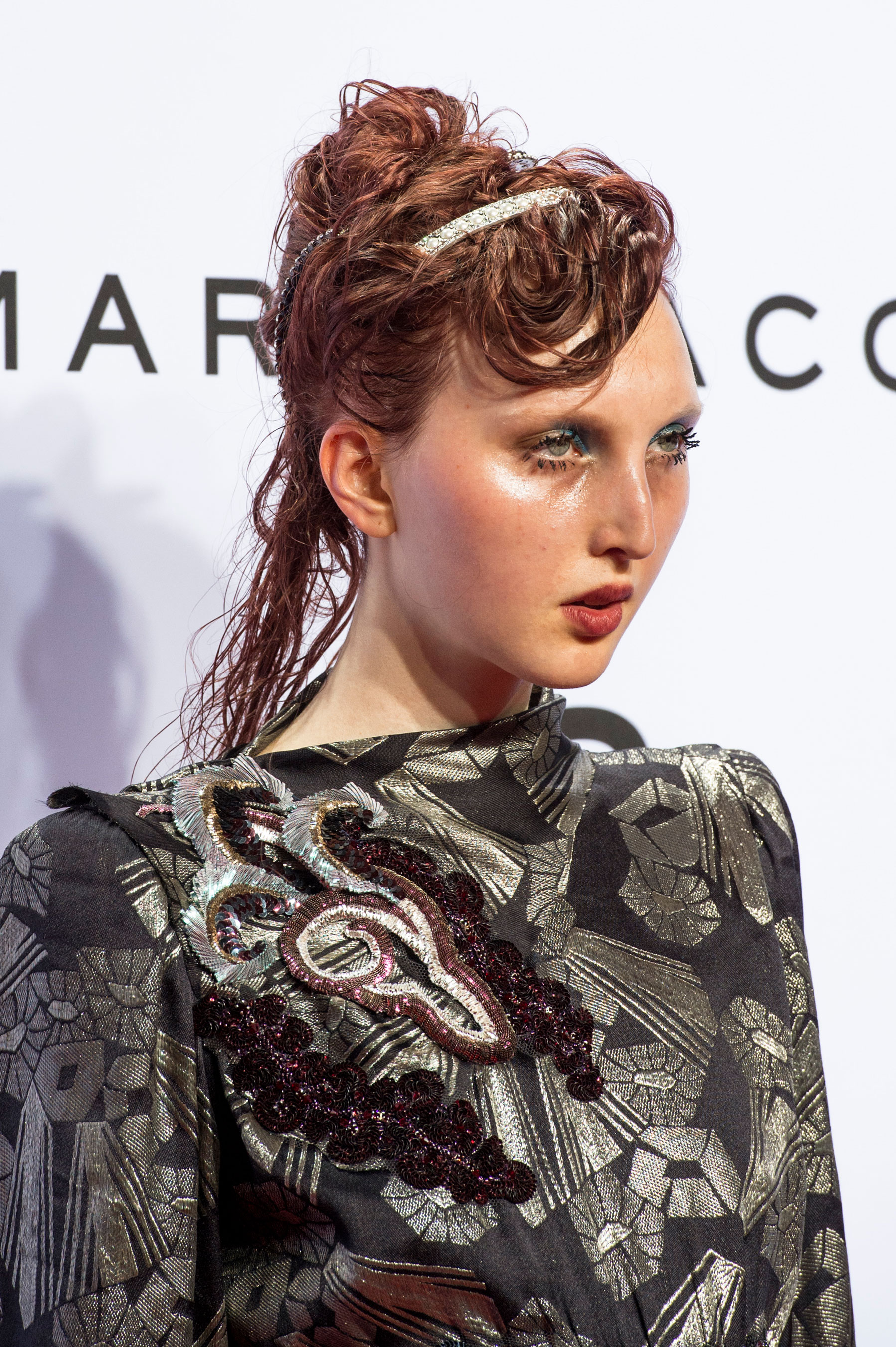 marc-jacobs-spring-2016-runway-beauty-fashion-show-the-impression-02