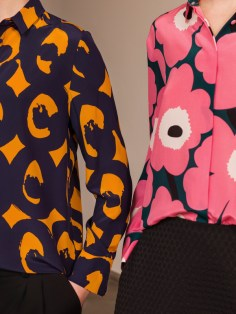 marimekko-fall-2015-ad-campaign-the-impression-007
