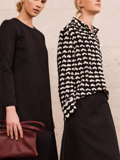 marimekko-fall-2015-ad-campaign-the-impression-021