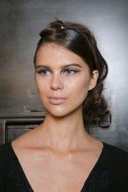 marissa-webb-beauty--spring-2016-fashion-show-the-impression-18