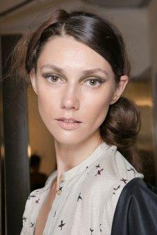marissa-webb-beauty--spring-2016-fashion-show-the-impression-21