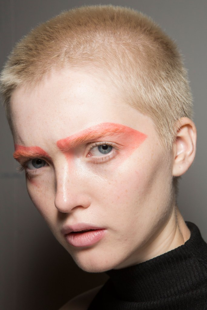max-mara-spring-2016-beauty-fashion-show-the-impression-20