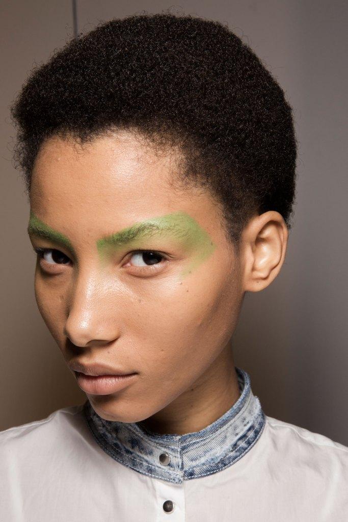 max-mara-spring-2016-beauty-fashion-show-the-impression-22