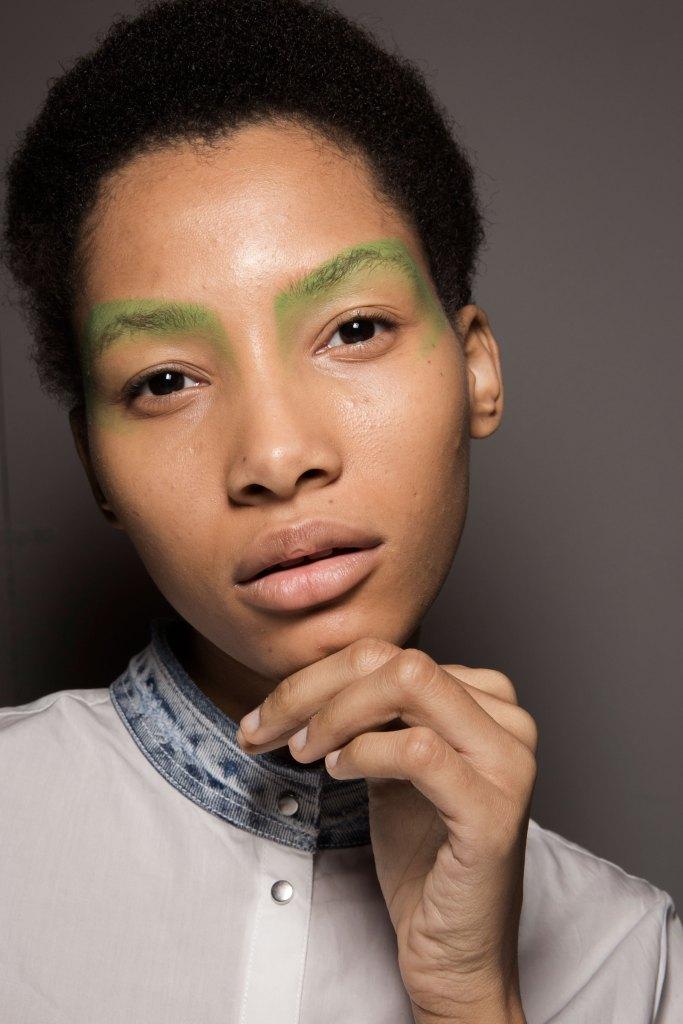 max-mara-spring-2016-beauty-fashion-show-the-impression-27