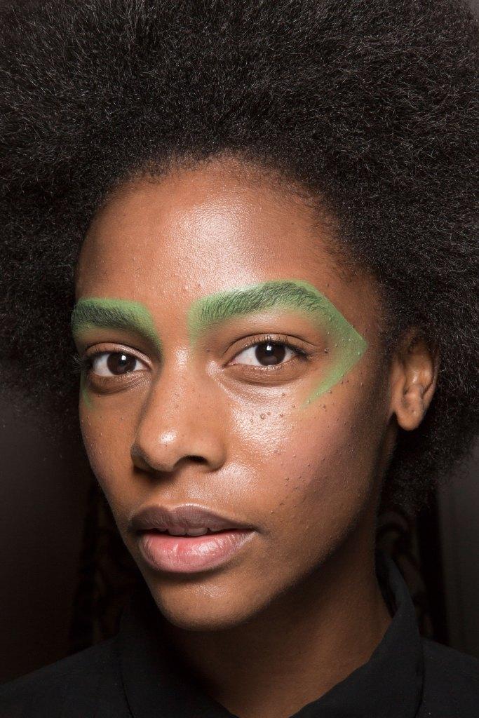 max-mara-spring-2016-beauty-fashion-show-the-impression-29