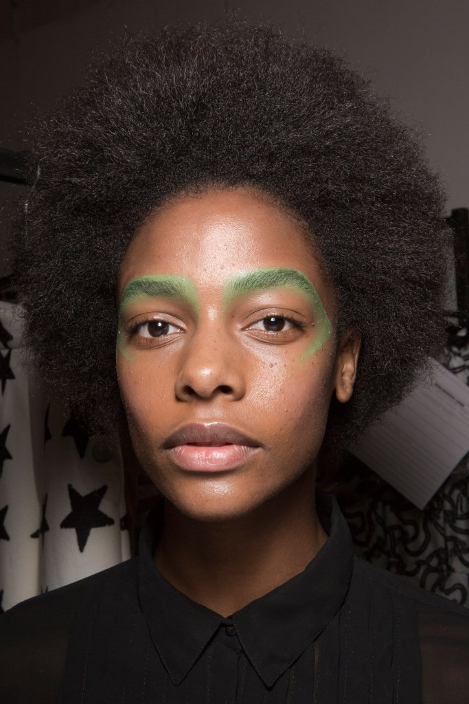 max-mara-spring-2016-beauty-fashion-show-the-impression-32