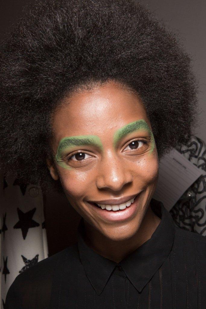 max-mara-spring-2016-beauty-fashion-show-the-impression-35