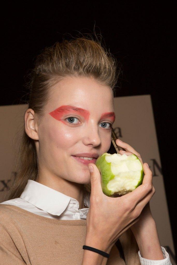 max-mara-spring-2016-beauty-fashion-show-the-impression-40