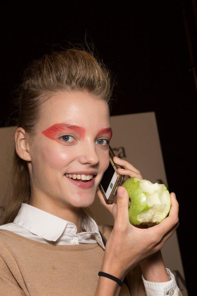max-mara-spring-2016-beauty-fashion-show-the-impression-41