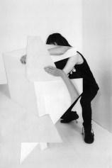mcQ-jesse-draxler-the-impression-029