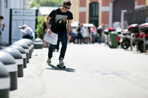 mens-milan-street-style-day-1 june-20-2015-the-impression-07