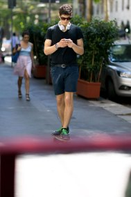 mens-milan-street-style-day-1 june-20-2015-the-impression-23