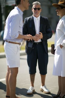 mens-milan-street-style-day-1 june-20-2015-the-impression-38
