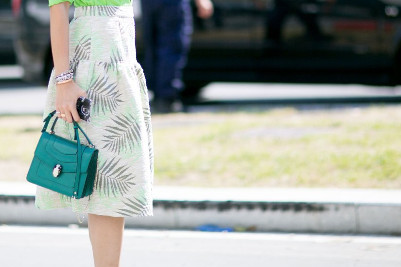 mens-milan-street-style-day-1 june-20-2015-the-impression-42