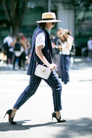 mens-milan-street-style-day-1 june-20-2015-the-impression-69