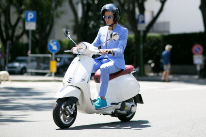 mens-milan-street-style-day-1 june-20-2015-the-impression-76